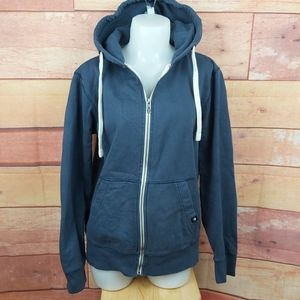 Jack & Jones full zip hoodie
